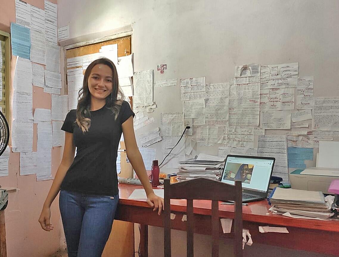 Estudantes do Tocantins falam de estratégias utilizadas para alcançar excelentes notas na redação do Enem