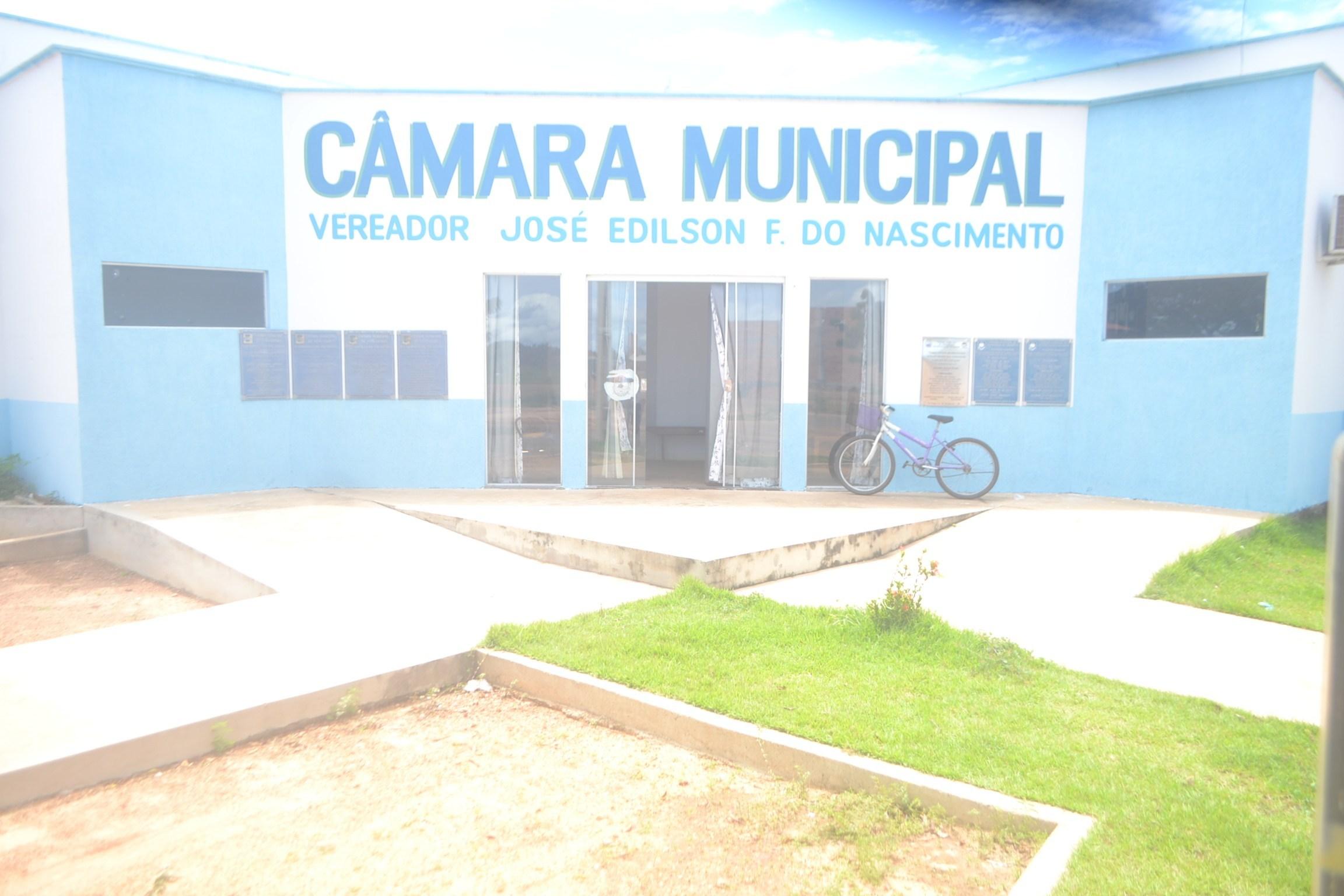 Legislativo de Divinópolis impõe terceira derrota ao Executivo