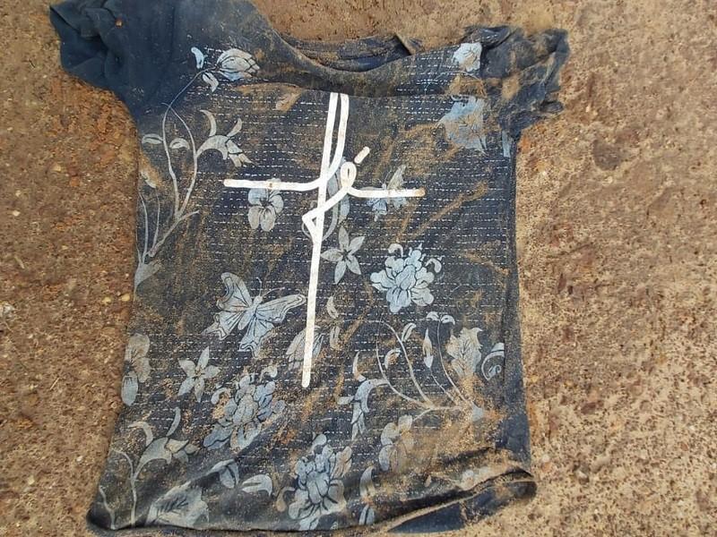 Corpo em estado de decomposição é encontrado em área de chácaras de Araguaína