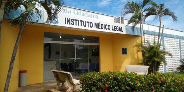 Segurança Pública disponibiliza lista de cadáveres não identificados e não reclamados do IML para consulta pública