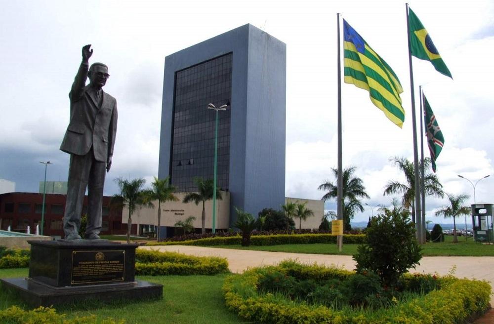 Prefeitura de Goiânia lança concurso para 1,6 mil vagas; edital sai na quinta (20)