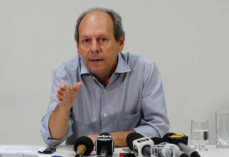 Em arrancada para eleições de 2020 e 2022, Podemos promove encontro em Palmas para apresentar pré-candidatos