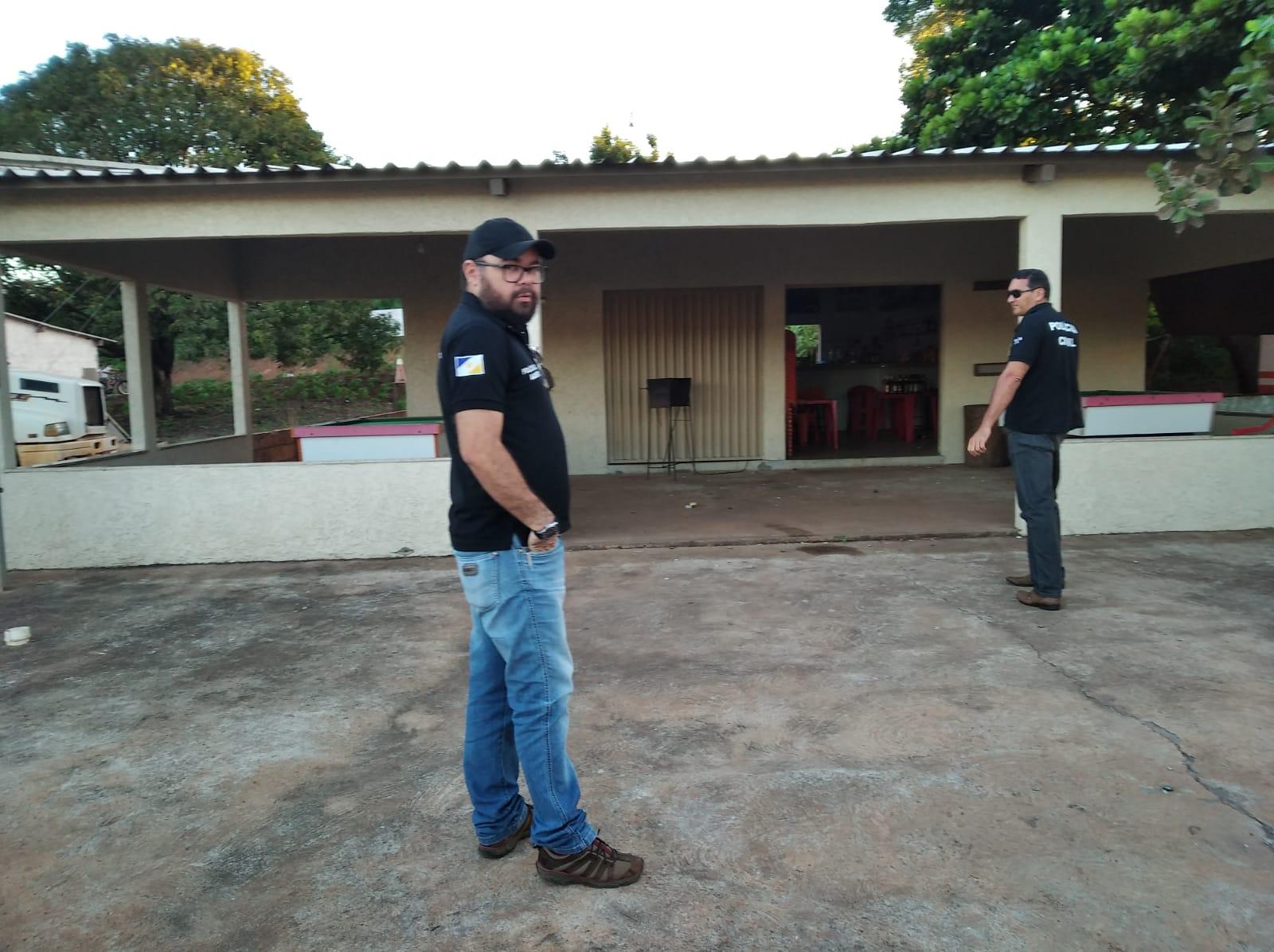 População e comerciantes de Paraíso do Tocantins colaboram e seguem na quarentena de prevenção ao novo Coronavírus