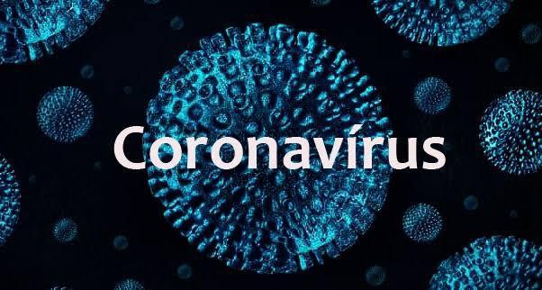 Abrapp define lista com sugestões para reduzir impactos do coronavírus