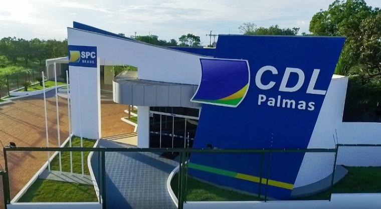 Após meses de crescimento, vendas em Palmas fecham no negativo