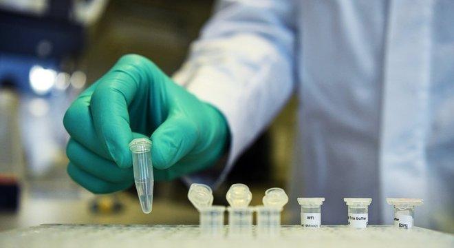 Casos de coronavírus no Tocantins sobe para 16