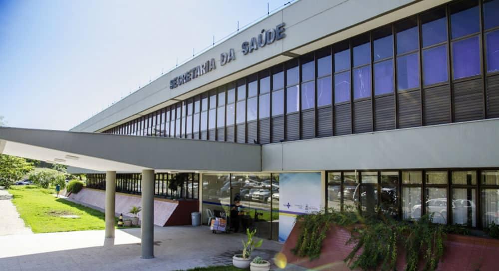 Secretaria de Saúde publica nota de esclarecimento sobre reclamações do CRM