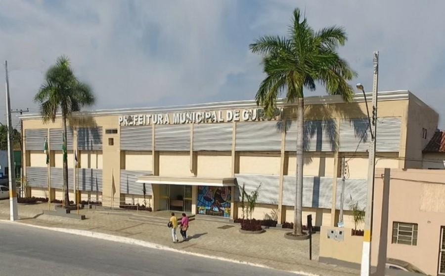 Prefeitura de Gurupi antecipa pagamento do salário dos servidores municipais
