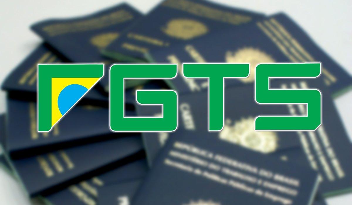 Saque-aniversário do FGTS é liberado a nascidos em maio e junho