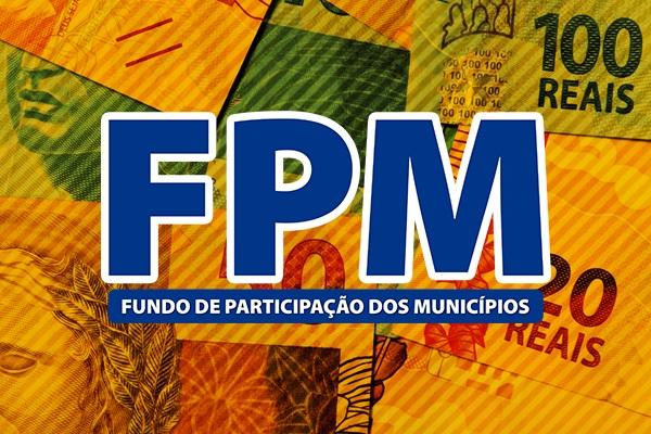 CNM prepara perguntas e respostas sobre a recomposição do FPM; confira quanto seu Município vai receber
