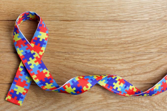 No mês de conscientização sobre o Autismo: isolamento social é um desafio para pessoas com transtorno