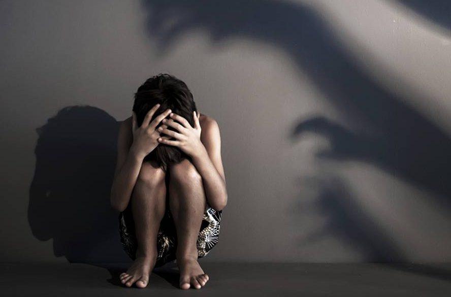 Homem é preso suspeito de ter estuprado menina de 13 anos, amiga de suas filhas, em Araguatins