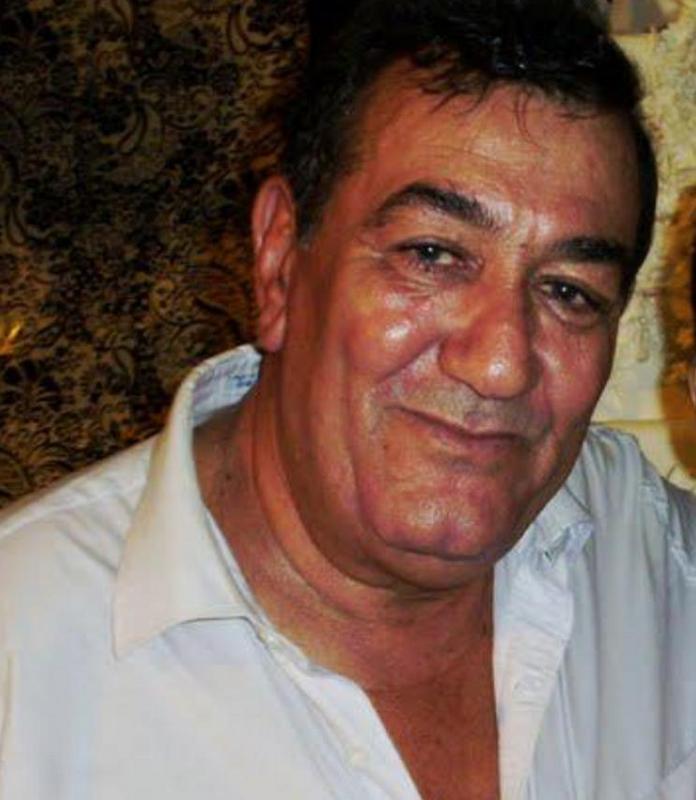 Prefeitura de Araguaína emite Nota de Pesar pelo falecimento do ex-vereador Gentil José Soares