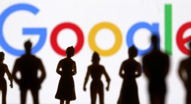 Google publica estatísticas sobre isolamento social em diversos países com casos de covid-19