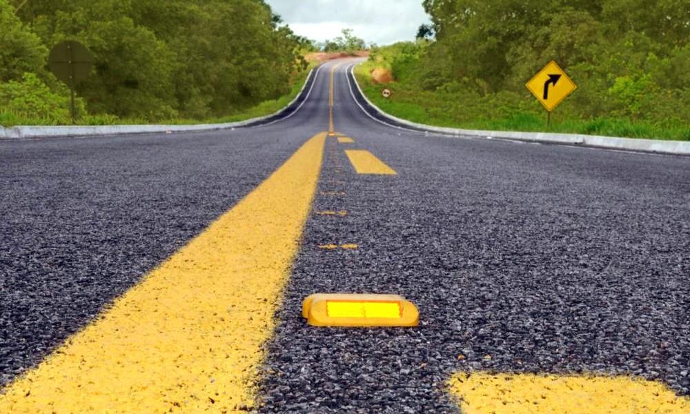 Governo busca modernizar a malha viária do Tocantins e anuncia concessão de 640 km de rodovias