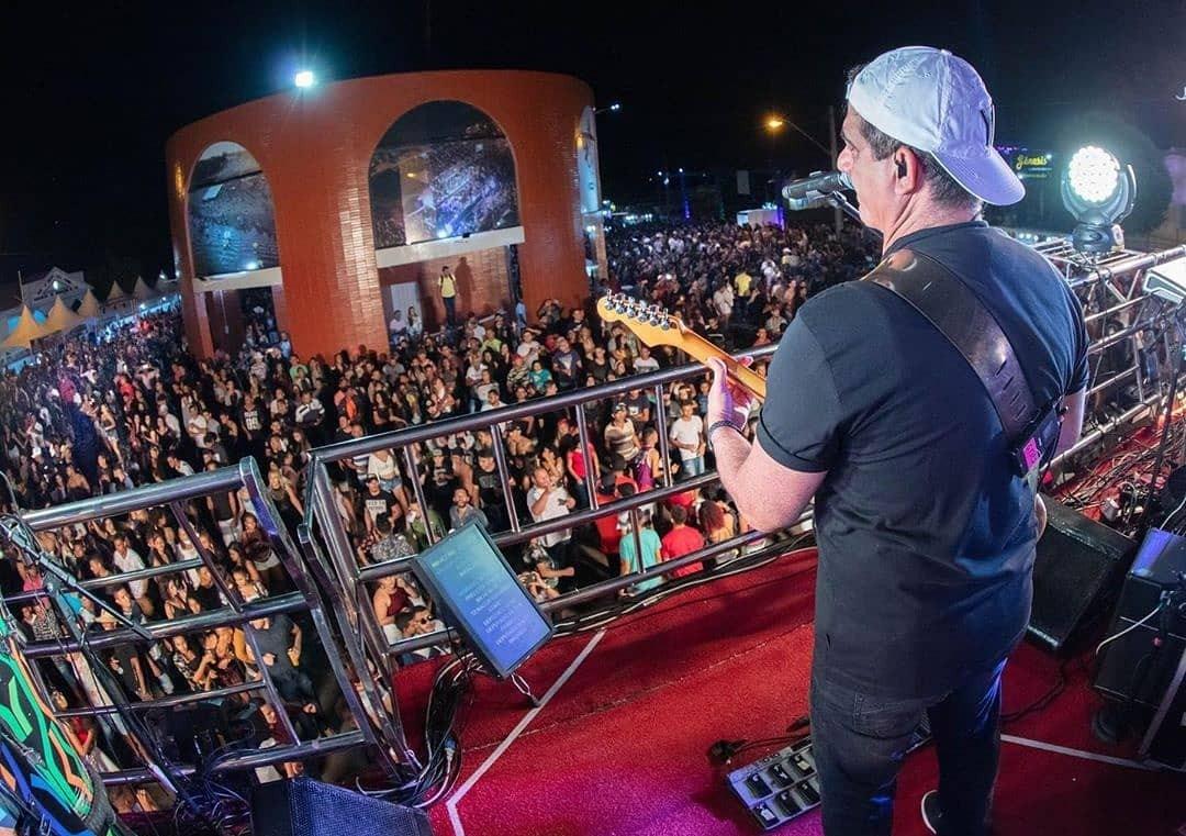 Em razão da pandemia, Prefeitura de Miracema cancela oficialmente temporada de praia, Miracaxi e demais eventos sociais