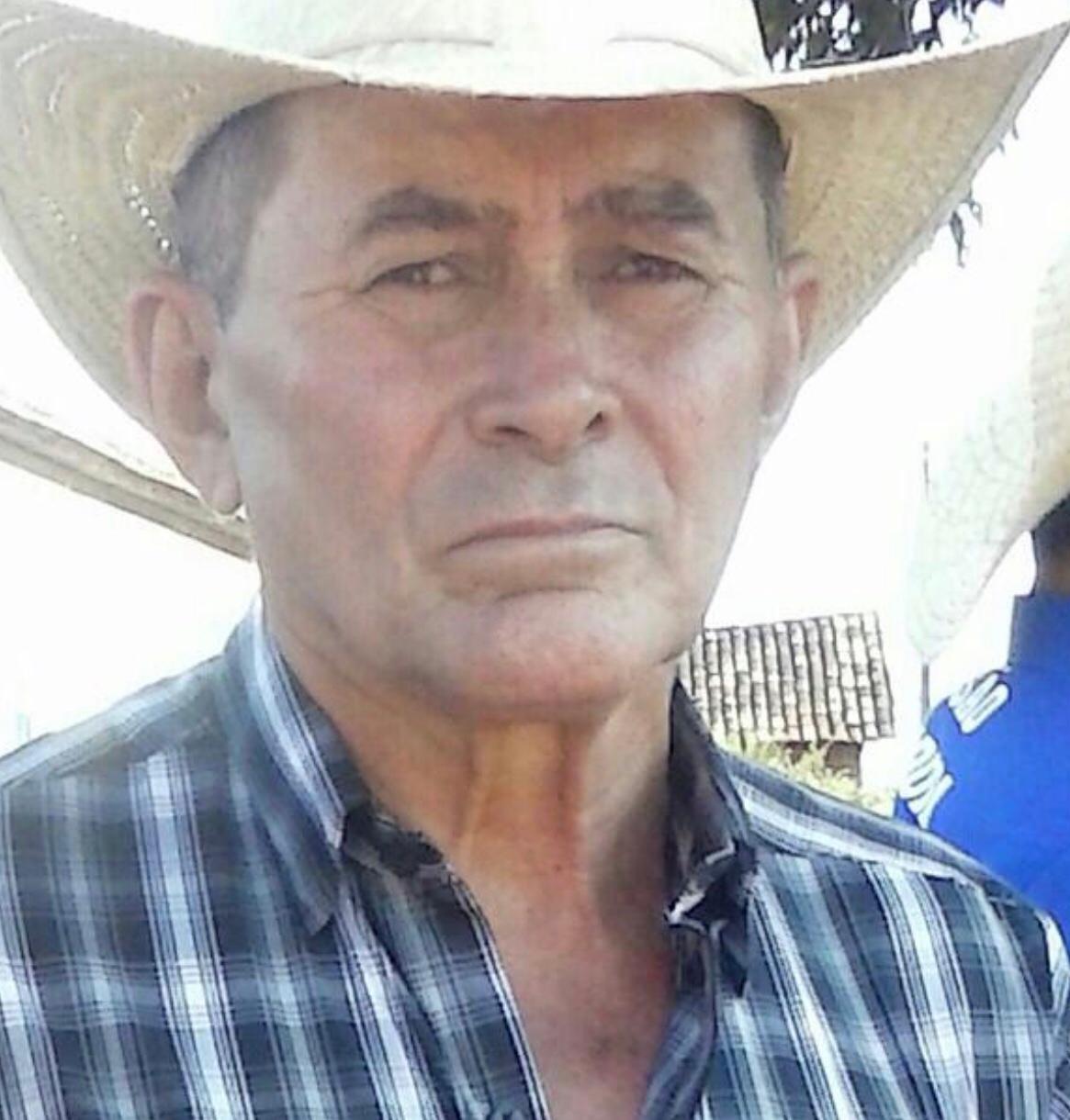 Podemos lamenta morte de Antônio Melo, o Cearense, ex-prefeito de Riachinho