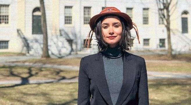 Jovem nascida no agreste alagoano é aprovada na Universidade de Harvard