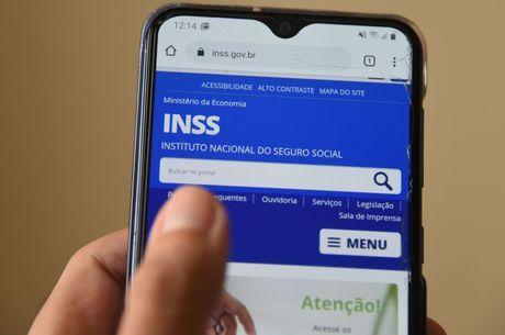 Saiba quem recebe 14º salário do INSS
