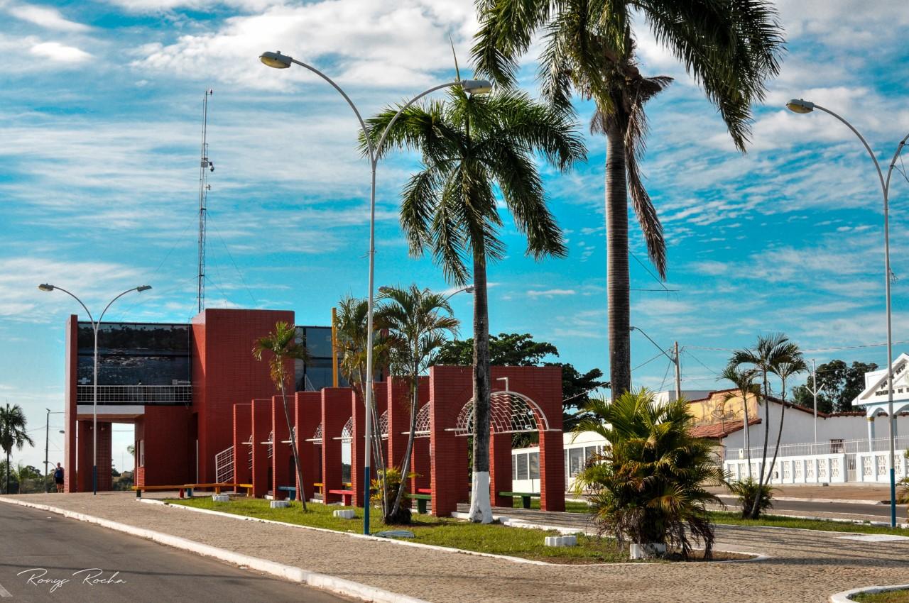 Miracema registra 5 novos casos de covid-19 e detecta transmissão comunitária no município; confira boletim