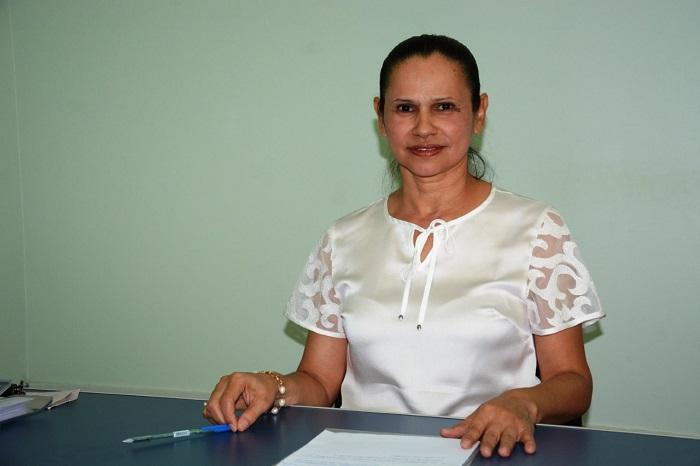 Secretaria da Saúde de Paraíso orienta estabelecimentos que tiveram funcionários com Covid-19