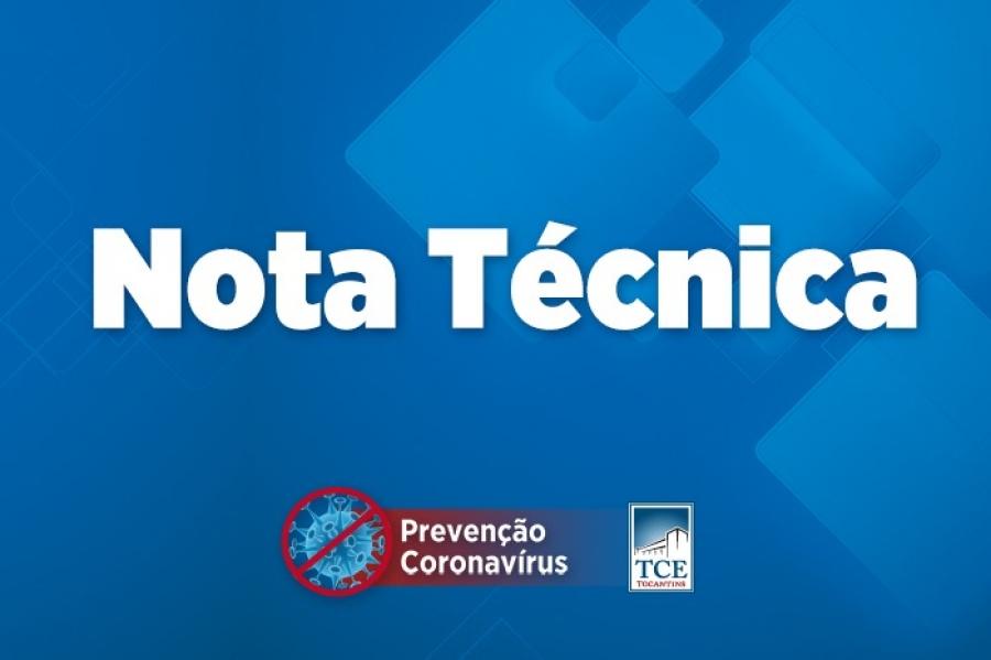 TCE/TO alerta para o cumprimento do dever constitucional de ensino na rede pública