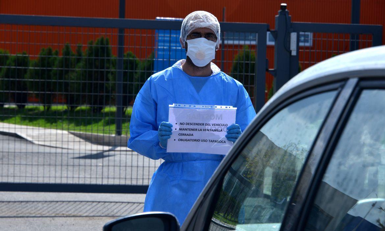 Com 749 casos e 20 mortes por covid-19, Uruguai vem se destacando na luta contra a pandemia
