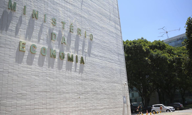 Teto de gastos e reforma da Previdência geraram economia de R$ 900 bi