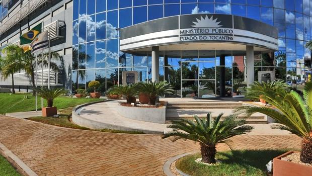 Após pedido do MPTO, Justiça determina isolamento social de dois homens em Arapoema