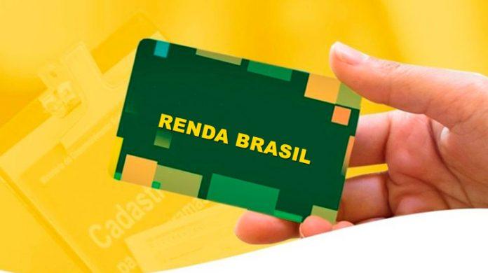 Saiba mais sobre o Renda Brasil, conhecido como novo Bolsa Família