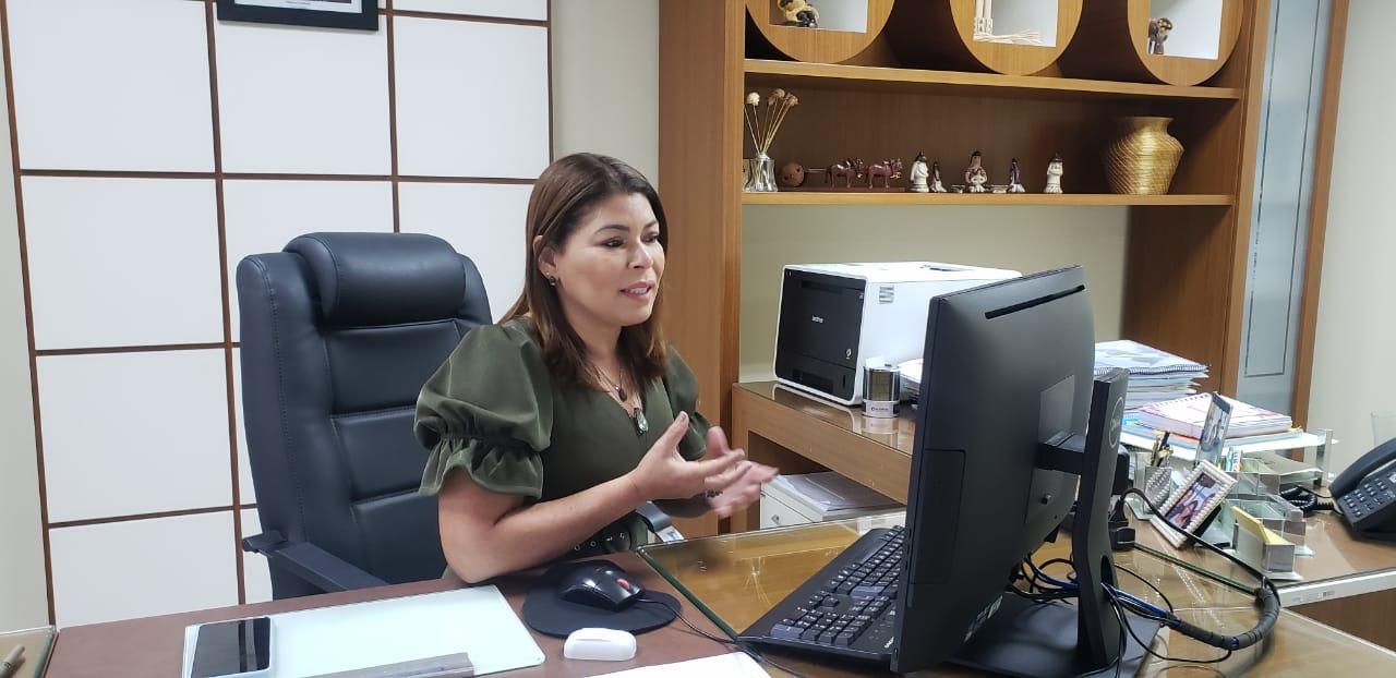 Governo do Estado lança cursos de formação continuada para educadores das redes municipais