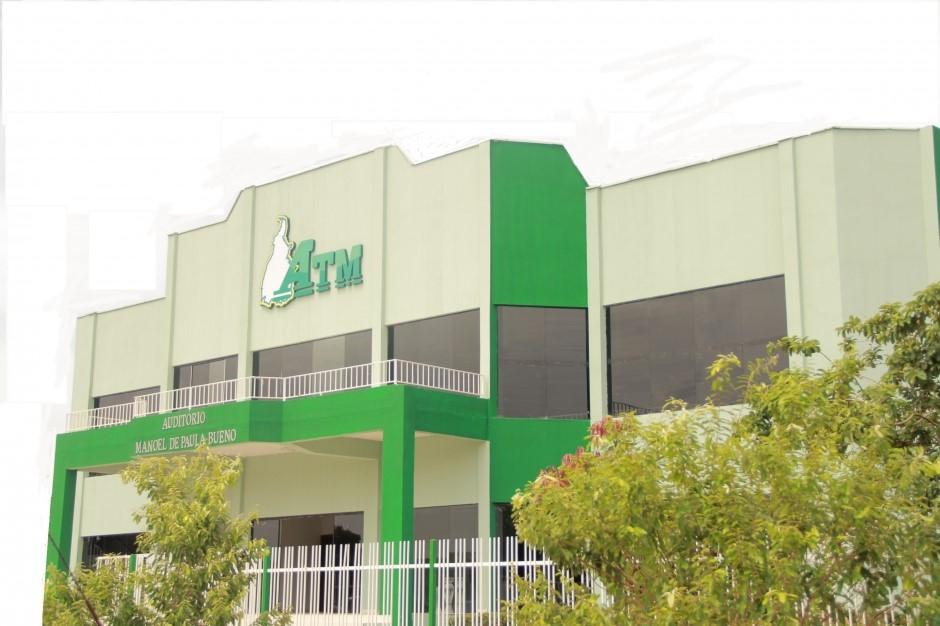Municípios já podem inserir informações na Plataforma + Brasil referente à Lei Aldir Blanc, informa ATM