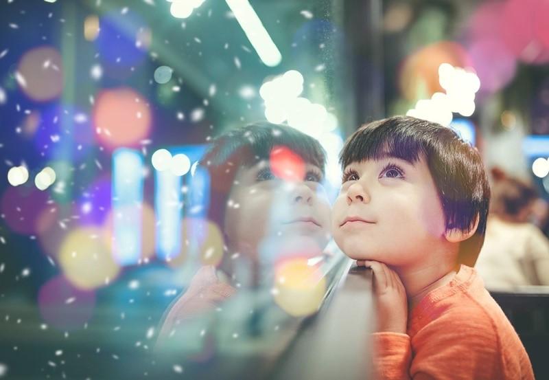 Coronavírus e autismo: como preservar as crianças neste período pandêmico