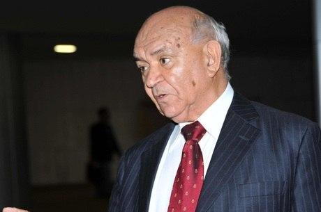 Ex-presidente da Câmara, Severino Cavalcanti morre aos 89 anos