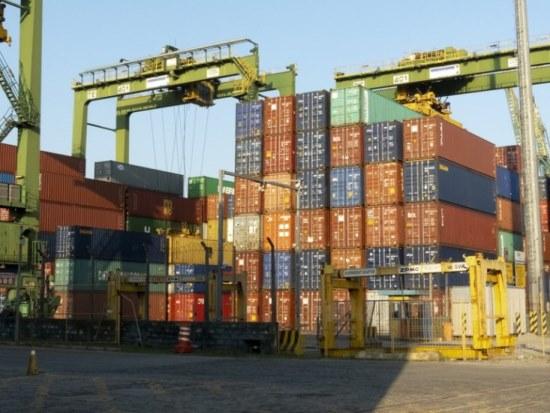 Com alta de 24,5%, exportações do agronegócio batem recorde para meses de junho e ultrapassam US$ 10 bilhões
