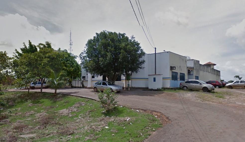 Presídio de Guaraí confirma 13 novos casos de coronavírus entre detentos; são 47 casos no total