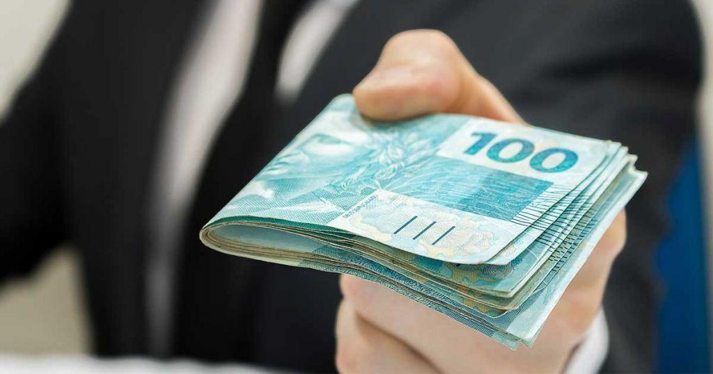 Microcrédito de até R$ 21 mil para MEI, veja como solicitar
