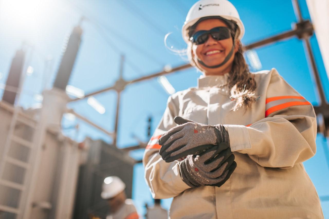 Energisa oferece 9 oportunidades de emprego para cinco cidades do Tocantins