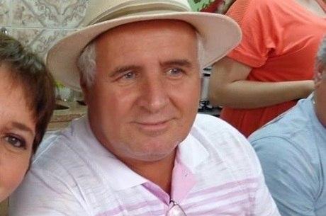 Morre paciente internado há 1 ano por intoxicação com cerveja em MG