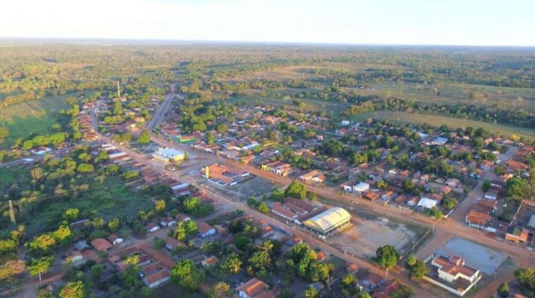 Prefeitura de Maurilândia do Tocantins abre inscrições para concurso salários de até R$ 3,6 mil