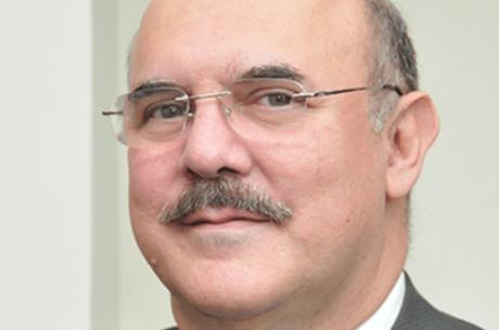 Milton Ribeiro aceita convite para assumir Ministério da Educação
