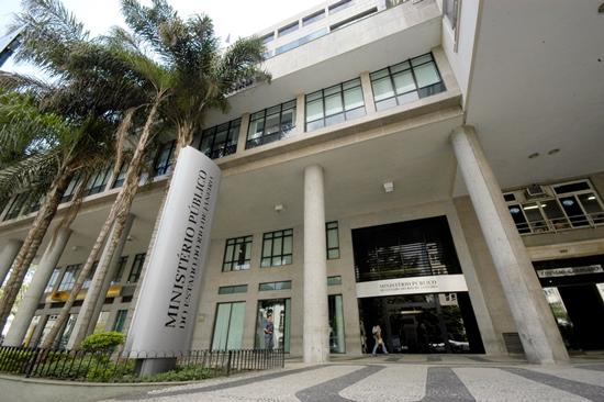MP apreende R$ 8,5 milhões em ação contra fraudes na saúde do Rio