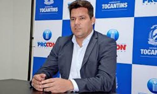 Procon Tocantins oficia Energisa e solicita suspensão ou redução do reajuste nas contas de energia
