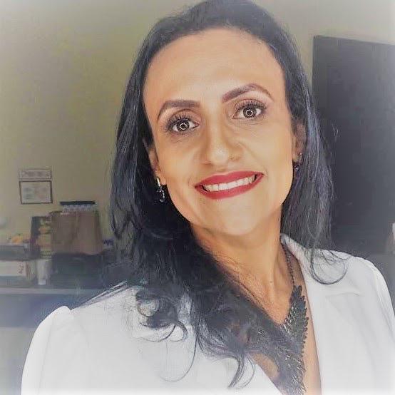 Professora da UFT apresenta orientações para ensino não presencial em 27 municípios tocantinenses