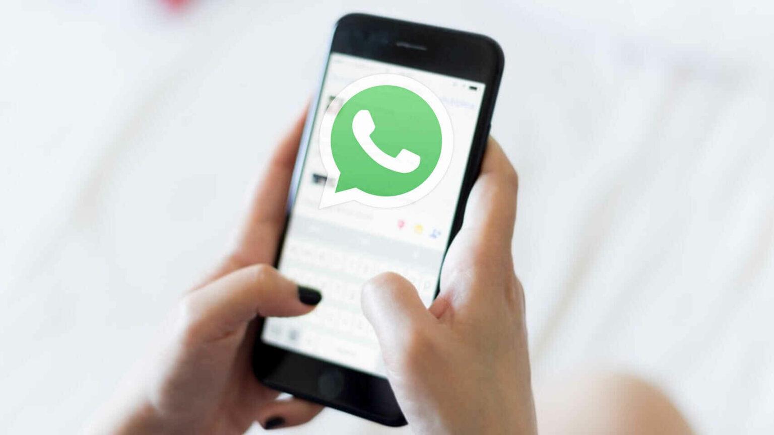 Quem espiona você no WhatsApp? Saiba o truque para descobrir
