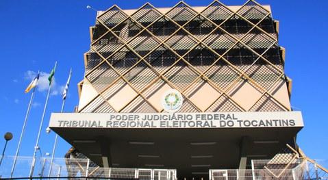 Tocantins é o único estado do país a apresentar queda no número de eleitores aptos para votação em 2020