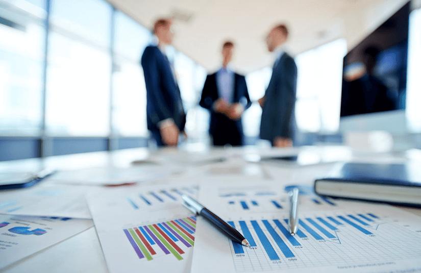 IBGE enfrenta dificuldades para coletar dados de empresas do TO durante pandemia