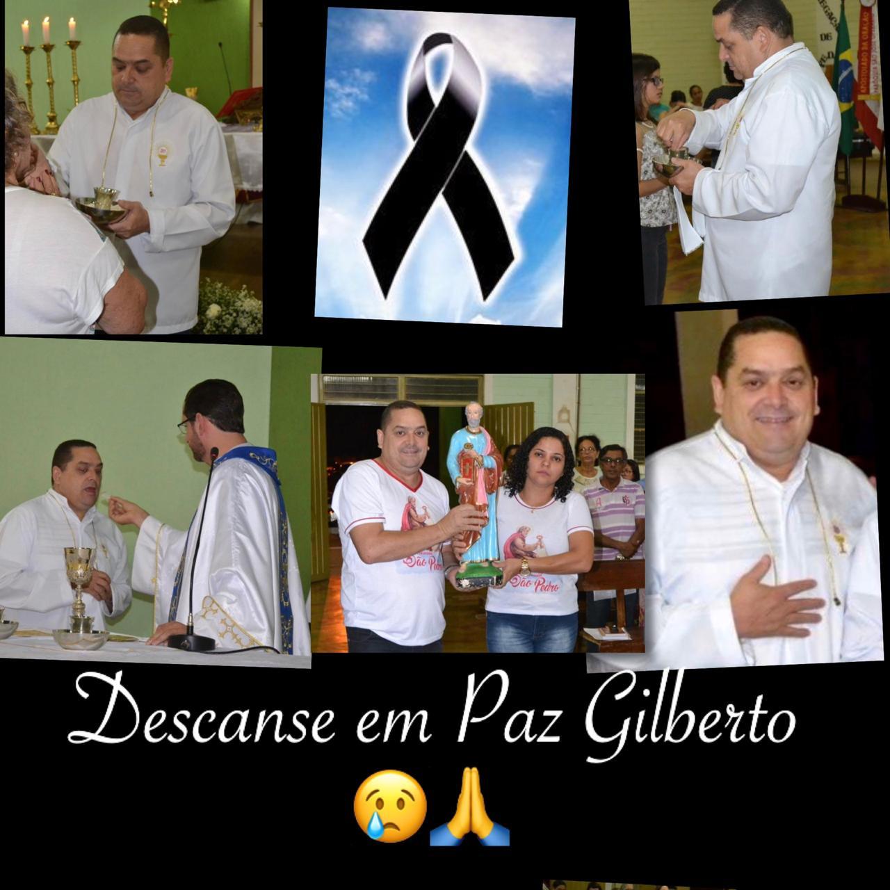 Homem de 48 anos é a 14ª vítima do novo coronavírus em Paraíso do Tocantins