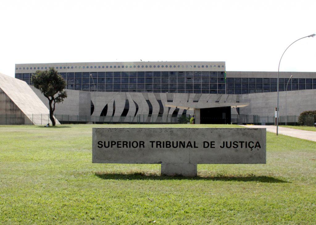 STJ arquiva recurso do Sindepol contra liminar do TJTO sobre atos de designação de Delegados de Polícia