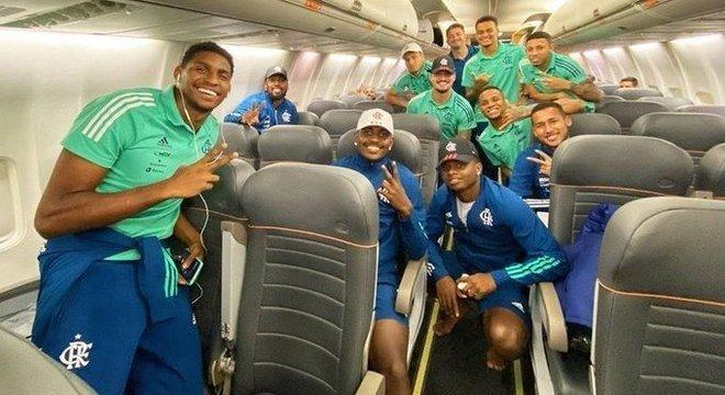 TRT-RJ suspende jogo entre Palmeiras e Fla por risco de Covid